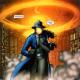 Avatar image for comicbookgal