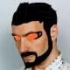 Avatar image for morninggentleman