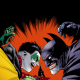Avatar image for imthedamnbatman