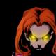 Avatar image for inner_demon