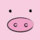 Avatar image for poachedpig