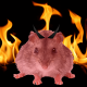 Avatar image for hellmouse