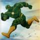 Avatar image for explodingpineapple
