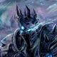 Avatar image for OverLordArhas