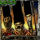 Avatar image for zombiemowlcher
