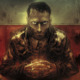 Avatar image for archfiend20xx