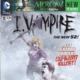 Avatar image for vampire1