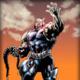Avatar image for zeroplus