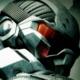 Avatar image for limbobot