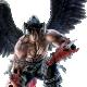 Avatar image for kelvinator
