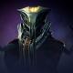 Avatar image for grand_overseer_mu