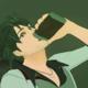 Avatar image for kotetsu454