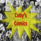 Avatar image for comicbookcoby