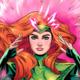 Avatar image for marvelfan1992
