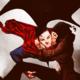Avatar image for superman19