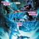 Avatar image for superlois