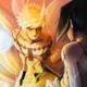 Avatar image for darkcomicmaster