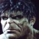 Avatar image for hulk465