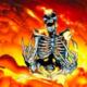 Avatar image for goobot