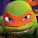 Avatar image for teamleangreen