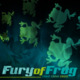Avatar image for furyoffrog