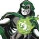 Avatar image for phantomlantern8