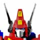 Avatar image for ninjawarrior268