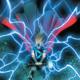 Avatar image for thor-parker