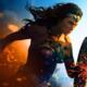 Avatar image for captain_batman_ftw
