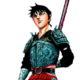 Avatar image for hollowmode