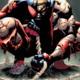 Avatar image for battlestarr