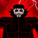 Avatar image for emperordmb