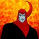 Avatar image for vengerprofessional