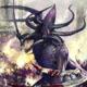 Avatar image for strifeshadow