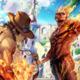 Avatar image for animefightshd