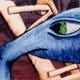 Avatar image for sharkbiplaneman