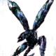 Avatar image for lanhdongls