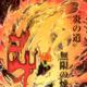 Avatar image for stormking1221
