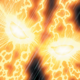 Avatar image for mazeraiii