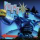 Avatar image for n7elite