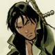 Avatar image for kaylen_knightfall