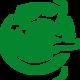 Avatar image for gamejutsu
