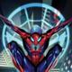 Avatar image for mgrman5
