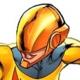 Avatar image for stella_star