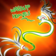 Avatar image for sladerulez