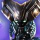 Avatar image for insaneworld