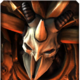 Avatar image for andreys1337