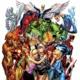 Avatar image for theoriginalone