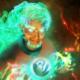Avatar image for arametese