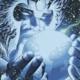 Avatar image for asgardianbrony